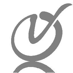 Hobby dance - O cenu Města štětí - amatérská liga SUT ČR @ Štětí, sál Kulturního střediska | Štětí | Ústecký kraj | Česko