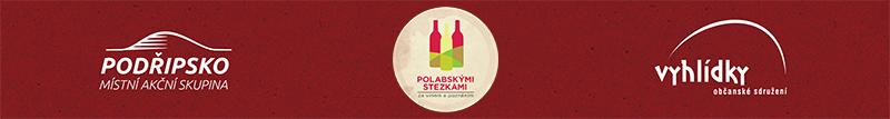 polabskymi_stezkami_studie_2015cs5.indd
