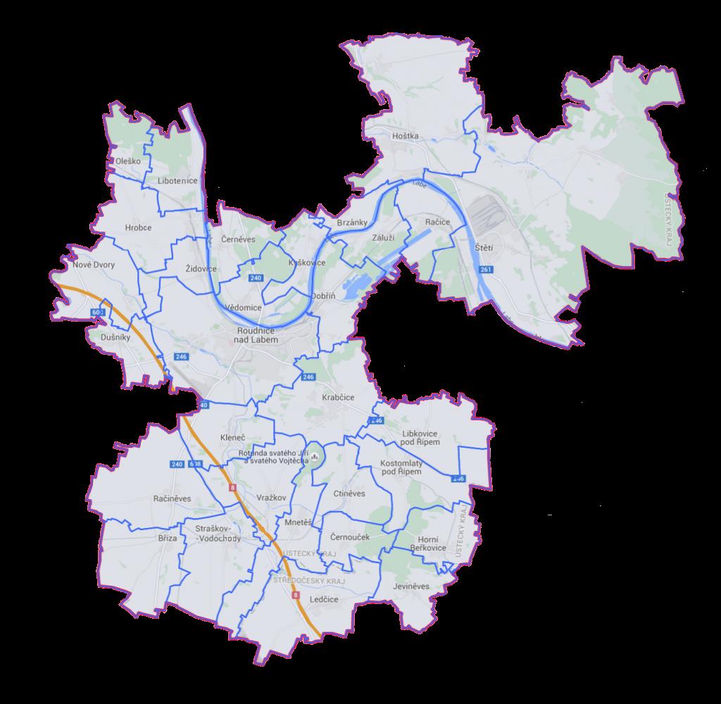 mapamas