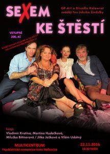 sexem_ke_stesti
