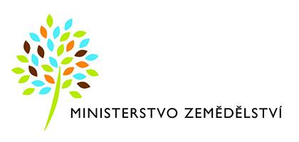 Údržba a obnova kulturních a venkovských prvků