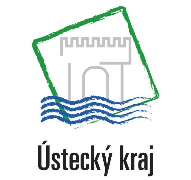 Dotační program na obnovu venkova Ústeckého kraje pro rok 2019 byl vyhlášen