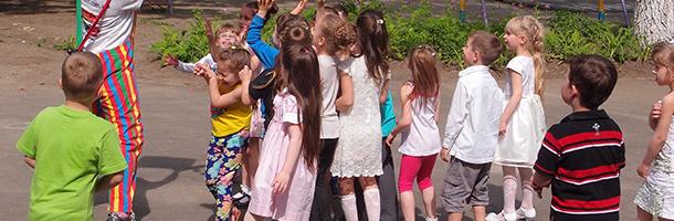 Předškolní vzdělávání bude díky dvěma miliardám korun dostupnější