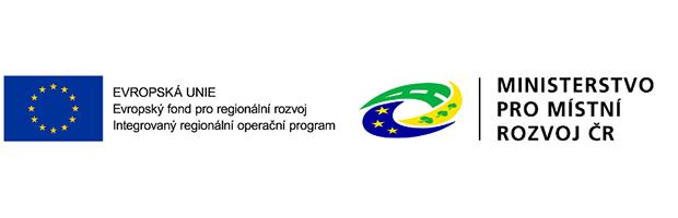 Pozvánka na seminář pro potencionální žadatele o podporu z 4. výzvy MAS Podřipsko – IROP – Budování kapacit ZŠ a jejich modernizace