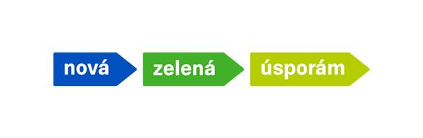 Semináře Nová zelená úsporám