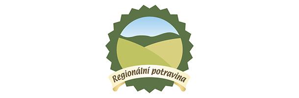 Soutěžte s Regionální potravinou