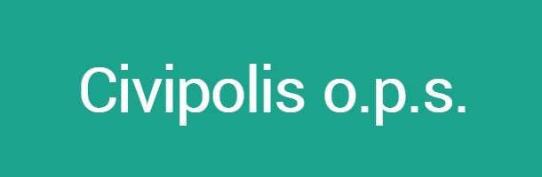 Soutěž O nejlepší obecní a městský zpravodaj 2016