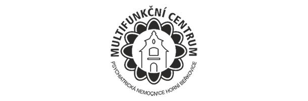 Beřkovický podzim 2017