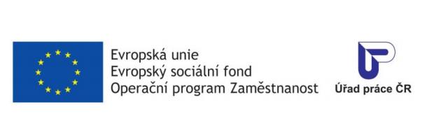 Podpora sociálního podnikání, výzva OPZ č. 129, nově zahrnuta podpora pro zemědělskou prvovýrobu