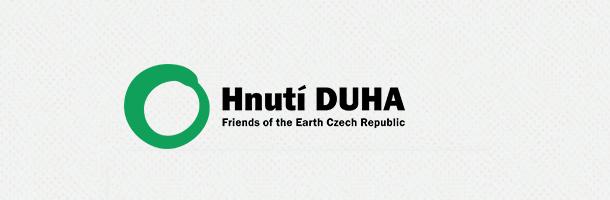 Škola občanské iniciativy Hnutí DUHA