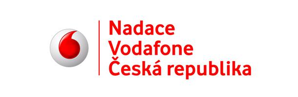 Grantový program Nadace Vodafone startuje už podesáté