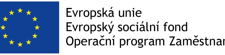 MAS Podřipsko vydává avízo 4. výzvy OPZ – Sociální podnikání