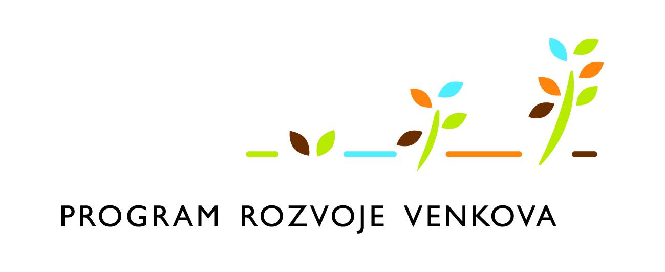 Ministerstvo zemědělství vyhlásilo 7. kolo Programu rozvoje venkova