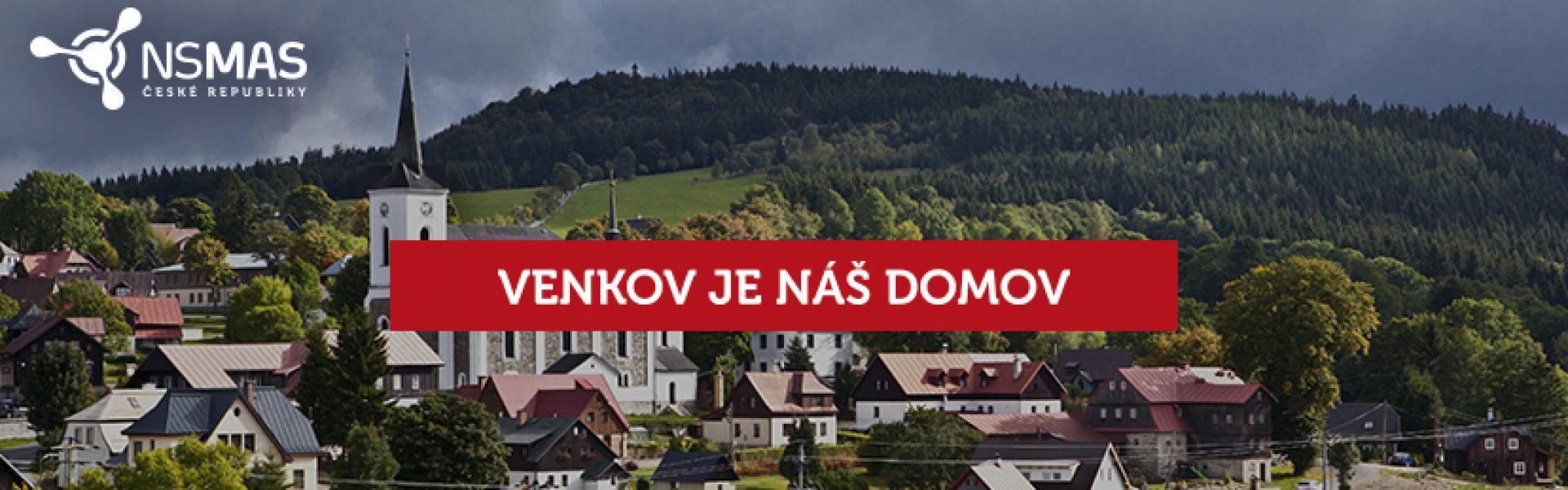 MAS Podřipsko