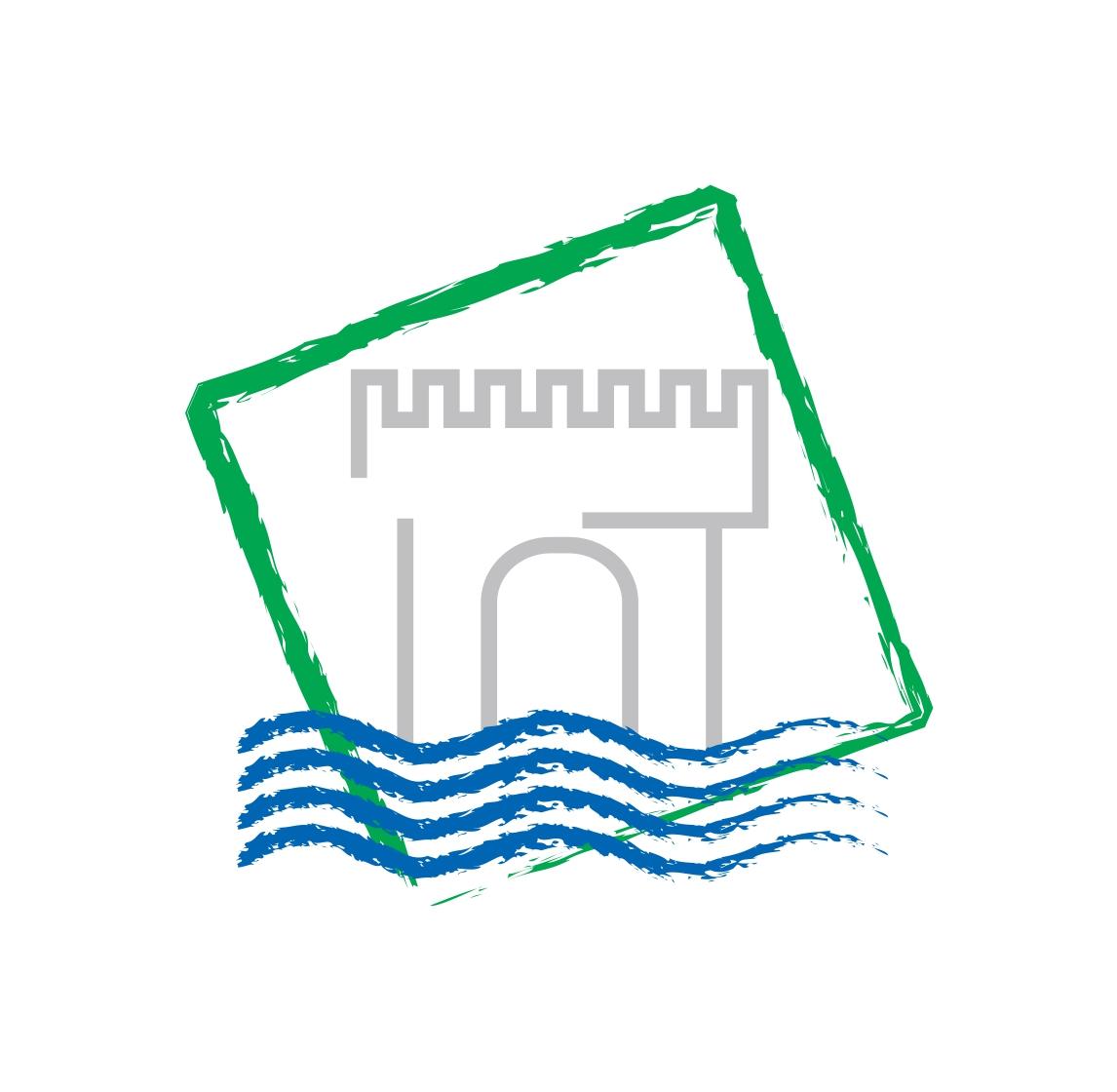Vyhlášení výzvy č. 1 Podpora komunitního života na Podřipsku