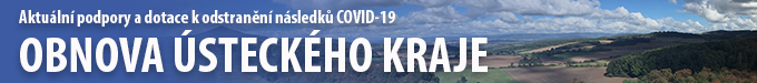 Poradenství COVID