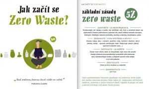Jak začít se Zero Waste?